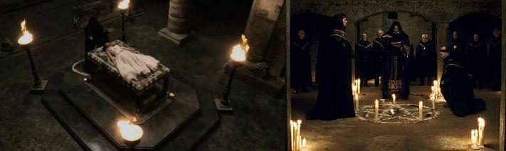The Occult - Evil or Totally Misunderstood?